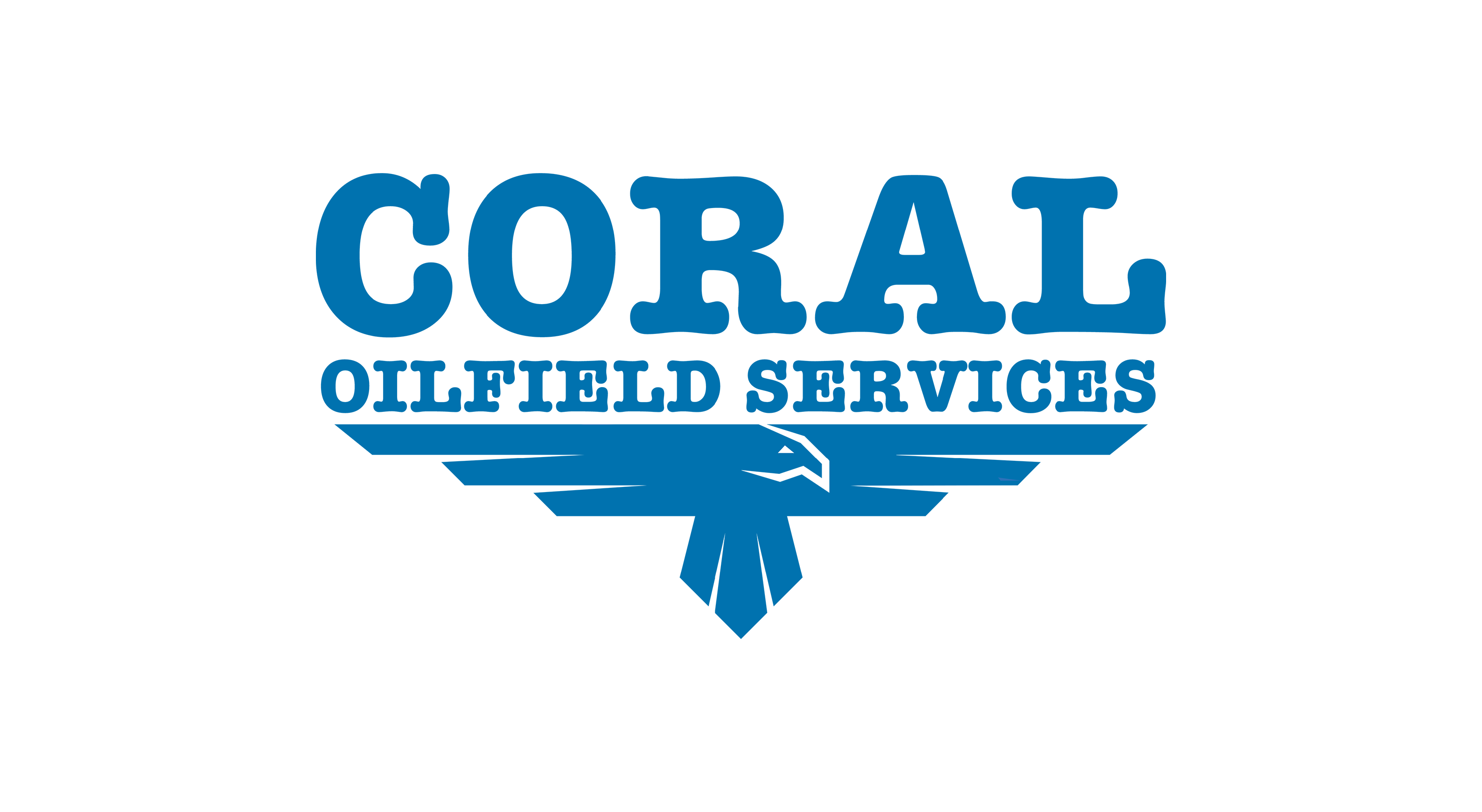 CORAL OILFIELD SERVICES – Back to Basics   Living Safety